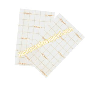 HEAT TRANSFER PAPERS