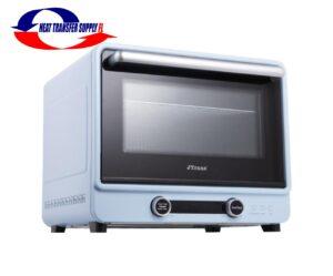 iSmart Sublimation Oven